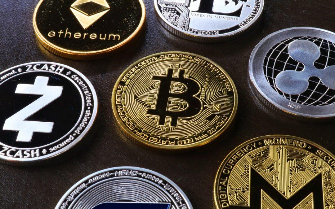 Les 5 erreurs à ne pas commettre si vous comptez investir sur les cryptos monnaies